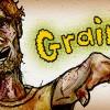 featured_image_vegan_zombie