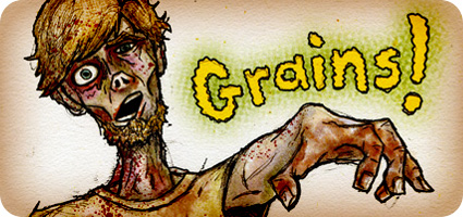 featured_image_vegan_zombie